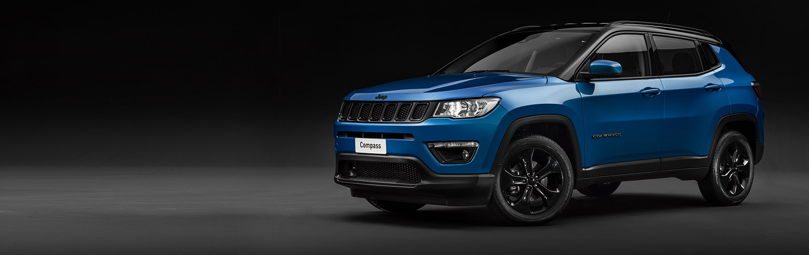 jeep-compass-night-eagle