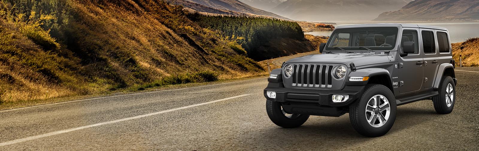jeep-wrangler-réunion